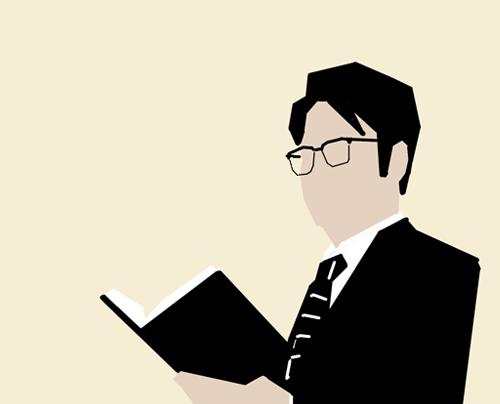 Hidehiko Inagawa