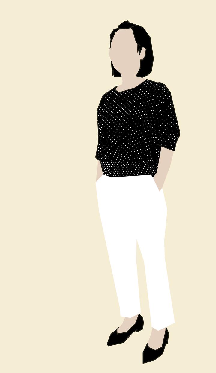 Mika Nakamura