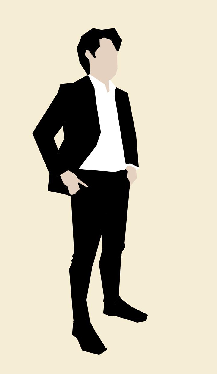 才田 弘一郎