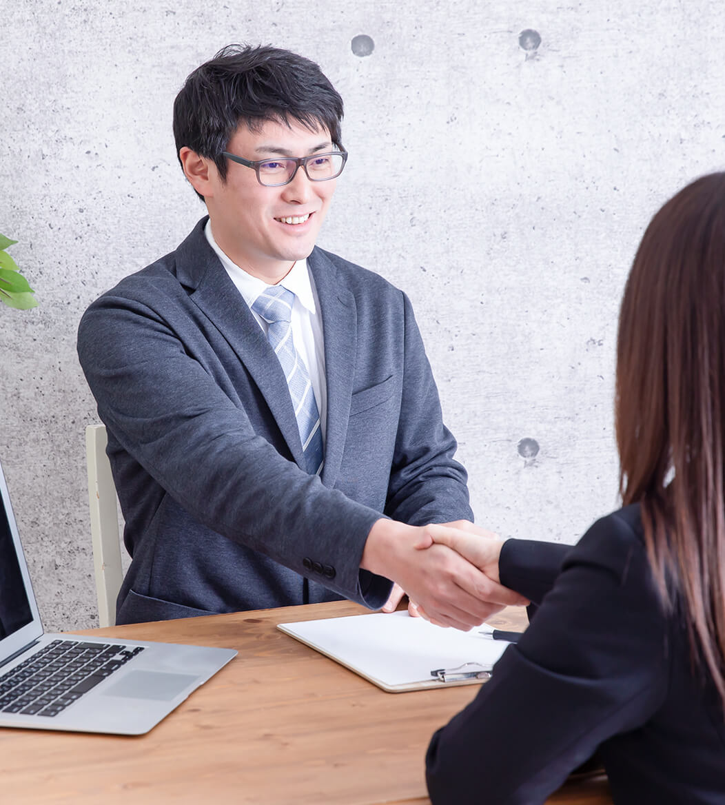 NNI香港の経営理念3